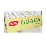 Guava Nectar - 180 Ml