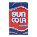 Sun Cola Juice -  125 Ml