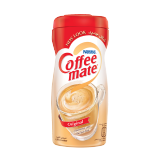 Coffee-Mate Original Coffee Creamer - 400G