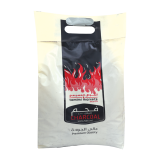 Tamimi Markets 100% natural charcoal - 4KG