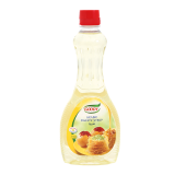 Arabic Sweets' Syrup -  710 Ml