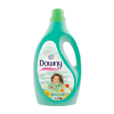 Downy Concentrate Fabric Softener Dream Garden -  3L