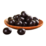 Black Mammoth Olive - 250 g
