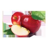 Red Apple - 1.0 kg