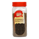 Black Pepper Powder -  240G