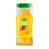 Mango Juice - 300Ml
