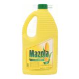 Corn Oil -  1.8L