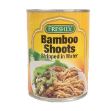 Bamboo shoots in water - 20Z