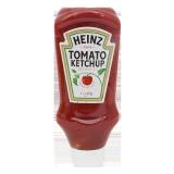 Tomato Ketchup -  910G