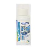 Aquadine Anti-Chlorine Special Fish Care - 100Ml