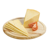 Eygptian Roumy Cheese - 1.0 kg
