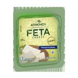 Feta Cheese - 8Z