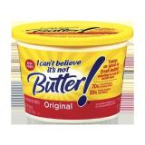 Soft Butter - 7.5Z