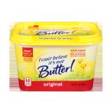 Soft Butter - 15Z