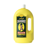 Pine Disinfectant - 4L