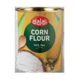 Corn Flour -  450G