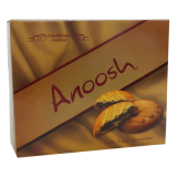 Date Molasses Maamoul -  320G