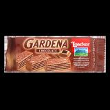 Gardena Fingers Chocolate Wafer -  38G