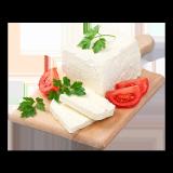 Feta Cheese - 250 g
