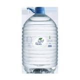 Natural Water - 2x12L