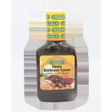 Honey BBQ sauce - 18Z
