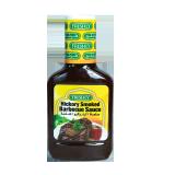 Freshly Sauce Bbq Hickory - 18Z