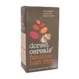 Cereal Super High Fibre - 540G