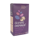 Cereals Berries & Cherries - 620G