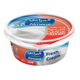 Fresh Lite Cream - 100G