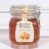 Natural Honey - 1K