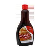 Signature Select Original Syrup - 24Z