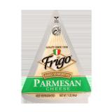 Parmesan Cheese - 5Z