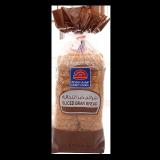 Sliced Bran Bread -  600G