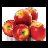 Cripps Pink Apples - 250 g