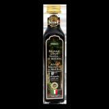 Balsamic Grape Vinegar Of Modena -  250 Ml