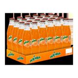Orange -  250 Ml