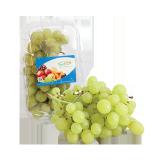 White Grapes - 450G