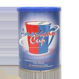 American coffee - 300G