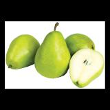 Danjou Pears - 250 g