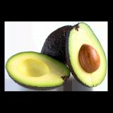 Avocado Imported - 250 g