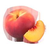 Peaches - 500 g