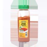 Sweet Paprika - 16Z