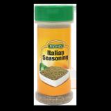 Italian Seasoning -  1.2Z