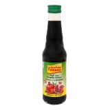 Grenadine Molasses -  300 Ml