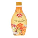 Arabic Dessert Syrup -  675G