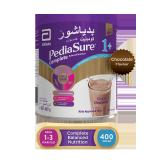 Chocoloate milk +1 - 400G