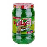 Super Pine Oil Gel - 1Kg