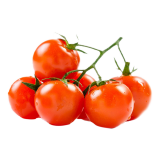 Cherry Tomato Imported - 250 grams