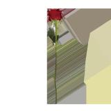 Single Rose - 1PCS