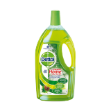 Multi Purpose Cleaner with Pine - 1.8L